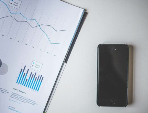 SEO Tips To Boost Your Sales